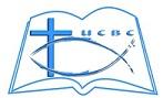 Siamo una Chiesa UCBC